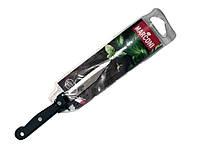 Нож кухонный для чистки овощей 160165 Marconi