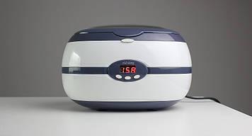 Ультразвуковой очиститель VGT-2000