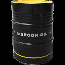 KROON OIL GEARLUBE RACING 75W-140 60л