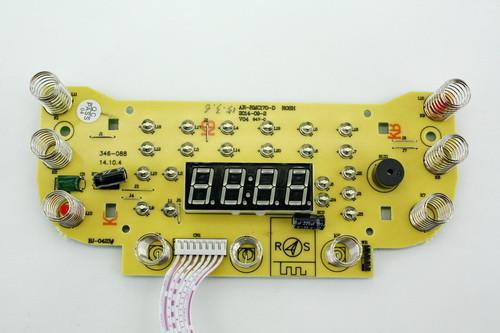 Плата управління RMC-M170
