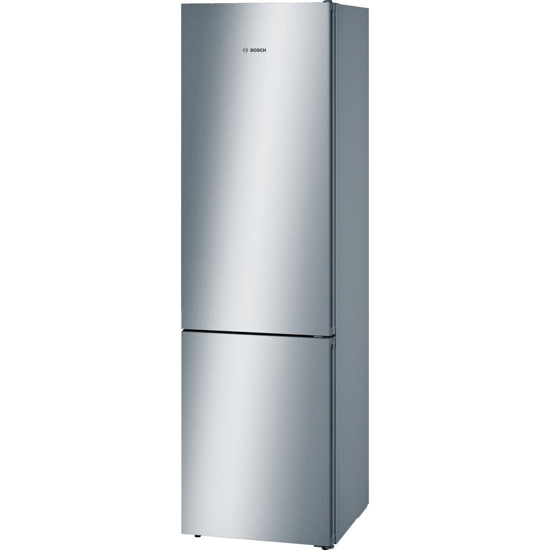 Двухкамерный холодильник Bosch KGN39VL45