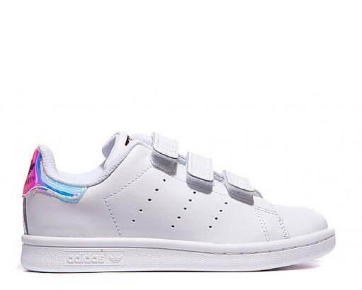 bb577d0f23149 ... discount code for adidas stan smith hologram velcro c25ad ee6cc
