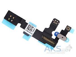 Шлейф для умных часов Aksline Apple Watch 42mm Series 1 с микрофоном Original