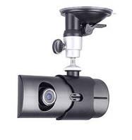 Автомобильный видеорегистратор Х 3000