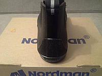 Ботинки (ботильоны)NordMan Beat Пс-30(размер 44) цвет уточняйте
