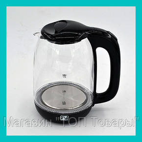 Электрический чайник Promotec PM-825, фото 2