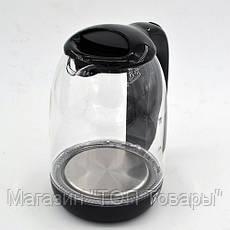 Электрический чайник Promotec PM-825!Акция, фото 2