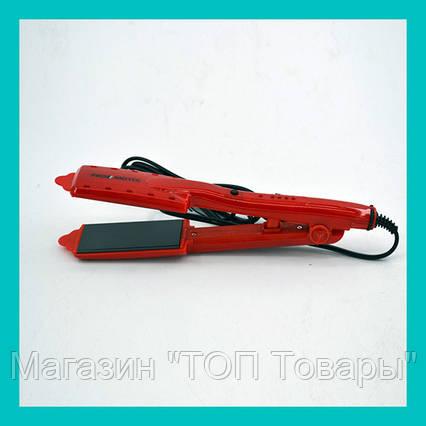 Выпрямитель для волос Promotec PM-1227, фото 2