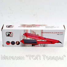 Выпрямитель для волос Promotec PM-1227, фото 3