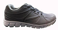 Беговые кроссовки Australian AU405 Gray. НОВЫЕ. Италия