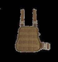 Тактическая бедренная платформа MOLLE PN-S