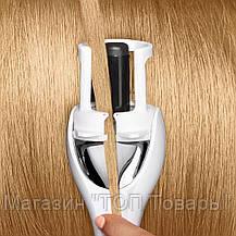 Стайлер для завивки волос Instyler Tulip MH 47, фото 3