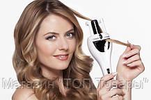 Стайлер для завивки волос Instyler Tulip MH 47!Акция, фото 3