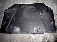 Тепловая защита капота Subaru Outback, Legacy B13 03-08, 2.5, 90815AG15A