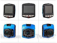 Видеорегистратор для автомобиля HD 258!Акция, фото 3