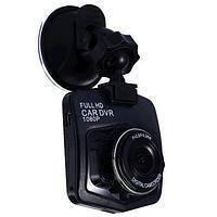 Видеорегистратор для автомобиля HD 258, фото 3