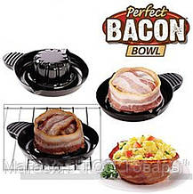 Форма для запекания Perfect bacon bowl!Акция, фото 3