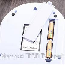Весы кухонные MATRIX MX-400 10!Акция, фото 3