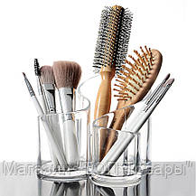 Подставка для косметики cosmetic organizer 2207!Акция, фото 3