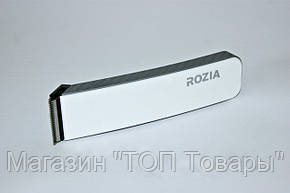 Машинка для стрижки Rozia HQ-207, фото 2