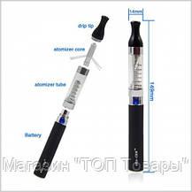 Электронная сигарета eGo T CE6, фото 2