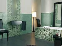 Керамическая плитка Grazia Listelli / Грация Листелли