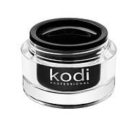 Kodi Professional Premium Clear Gel - прозрачный однофазный гель Коди, 28 мл