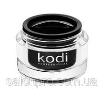 Kodi Professional Premium Clear Gel - прозрачный однофазный гель Коди, 14 мл