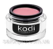 Kodi Professional Masque Rose Gel - камуфлирующий темно-розовый гель, 28 мл