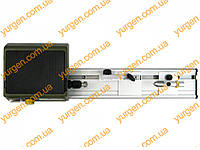 Мини станок токарный по дереву DB250 PROXXON 27020