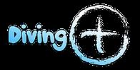 Интернет магазин «DIVING +»