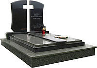 Памятник гранитный №58