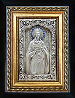 Икона Святая мученица Раиса Александрийская