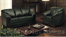 Комплект мягкой мебели Оскар (Юдин/Yudin)