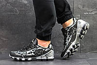 Мужские кроссовки Under Armour камуфляж (Реплика ААА+)