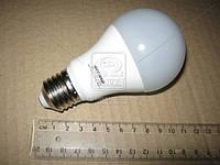 Лампа светодиодная A60 12W 4100k 1000lm E27 220V DECARO 49051007936