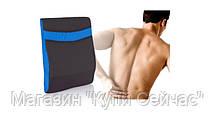 Массажная подушка Miyashi Massage Pillow, фото 3