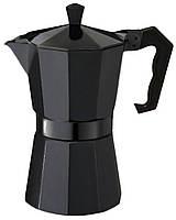 Гейзерная кофеварка Domotec DT-2703