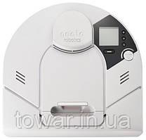 Електро веник-пылесос Neato XV .Essential