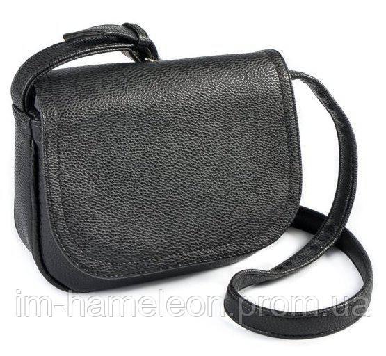 47960447677e Женская кожаная сумка клатч планшет - Интернет-магазин