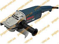 УШМ большая Bosch GWS20-230H