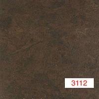 Кварц виниловая плитка Moon Tile MSS 3112