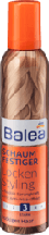 Пінка для волосся BALEA Schaumfestiger  Locken Styling