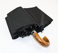 """Чоловічий парасольку повний автомат """"Срібний Дощ"""", фото 1"""
