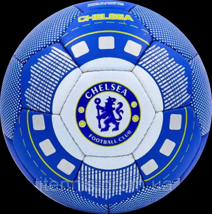 Футбольный мяч CHELSEA (0047-780)