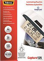 Пленка пакет для ламинирования Fellowes ImageLast A3 125 Micron Laminating Pouch - (комплект из 100)