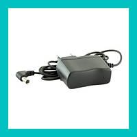 Запчасть адаптер для весов 8В0.5А