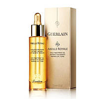 Масло для ухода за лицом Guerlain Abeille Royale Face Treatment Oil