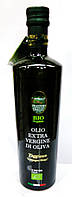 Органическое оливковое масло Extra vеrginе Taggiasco, Frantoio di Sant'agata, 0,5 л