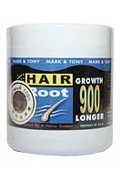 Маска для интенсивного роста волос